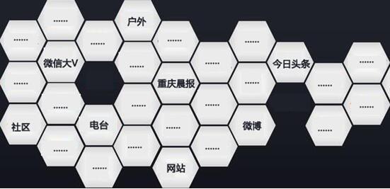 2017重庆车展强势来袭,10月买车这里挑!